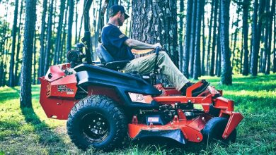 Photo of Bad Boy Mowers partners with The Fowl Life on Outdoor Channel