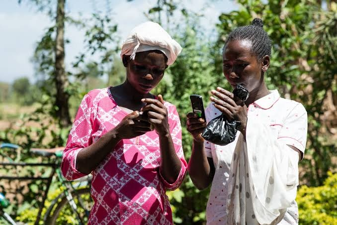 Photo of Application To Connect Ugandan And Kenyan Farmers Launched