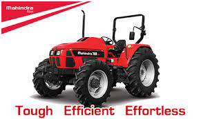 Photo of Mahindra South Africa partners with ETG to grow its tractor range and reach in Southern Africa