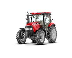 Photo of Case IH tractor delivery signals increased agricultural mechanisation in Ethiopia