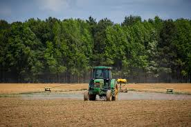 Photo of South Africa's agricultural machinery market underperformed in 2019