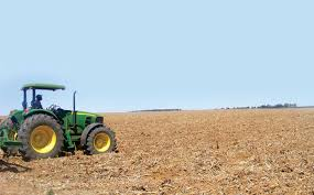 Photo of Agricultural machinery sales continue to lose traction