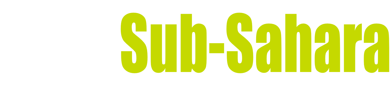 Sub Sahara Farmers Journal