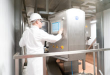Photo of TOMRA Food to showcase its advanced sorting solutions for the pet food industry at Petfood Forum 2020
