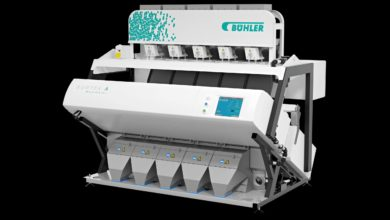 Photo of CPWE boosts coffee processing efficiency by 75% with Sortex solutions