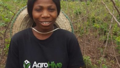 Photo of Women in Agriculture: My experience as agrictech volunteer