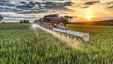 Photo of Trimble and HORSCH partner to deliver autonomy solutions to the agriculture market