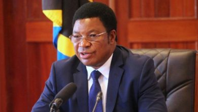 Photo of Majaliwa asks BoA to help foster services in education, agriculture