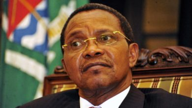 Photo of Former Tanzania President Jakaya Kikwete to join Dessalegn's Food Systems Tour of Africa