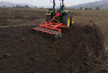Photo of Tanzanian Farmers Reap the Benefits of Rapid Agricultural Mechanization