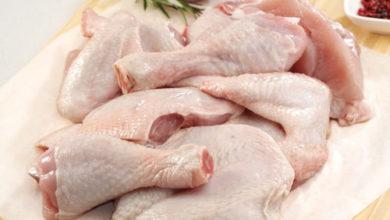 Photo of Bid to renew anti-dumping duties on bone-in chicken welcomed