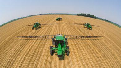 Photo of Making agribusiness profitable