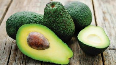 Photo of Tanzanian government wants to aid domestic avocado growers