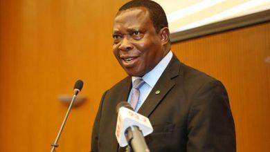 Photo of Tanzania: Mpango Opts UN Summit Address Agric Financing