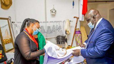 Photo of Uganda invites Kenya team to dialogue on milk exports impasse