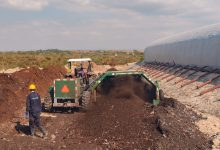 Photo of KENYA: Sanergy gets $2.5 million for fertilizer and protein from waste